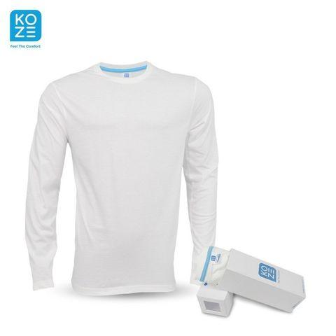 Koze-Long-Sleeve-Premium-Comfort-White.jpg