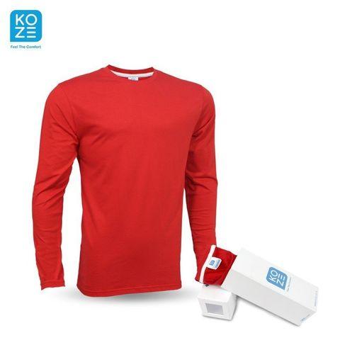 Koze-Long-Sleeve-Premium-Comfort-Red.jpg