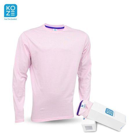Koze-Long-Sleeve-Premium-Comfort-Soft-Pink.jpg