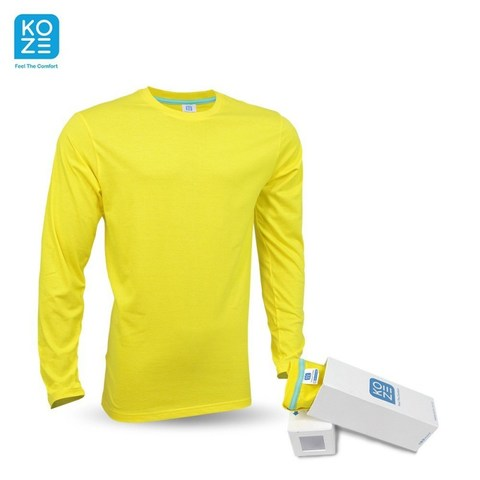 Koze-Long-Sleeve-Premium-Comfort-Yellow.jpg