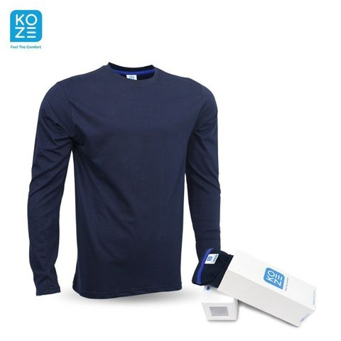 Koze-Long-Sleeve-Premium-Comfort-Navy.jpg