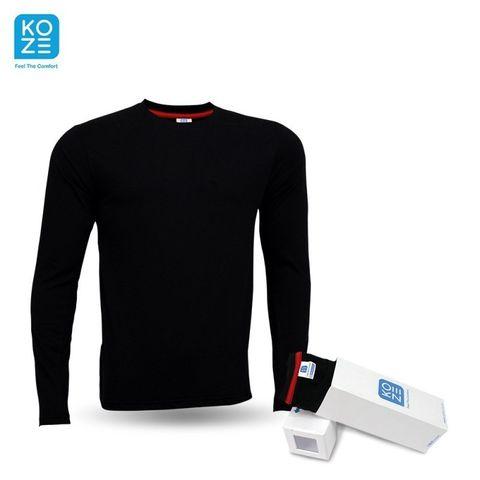 Koze-Long-Sleeve-Premium-Comfort-Black.jpg