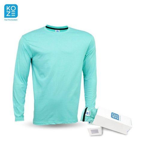 Koze-Long-Sleeve-Premium-Comfort-Tosca-Green.jpg