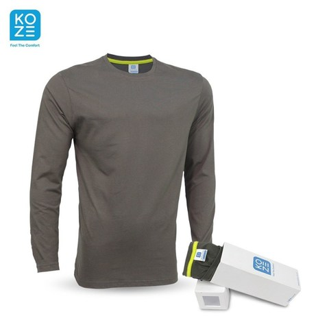 Koze-Long-Sleeve-Premium-Comfort-Dark-Grey.jpg
