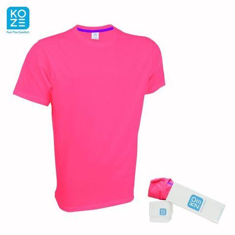 KOZE-Premium-Comfort-Neon-Pink.jpg