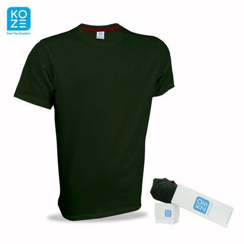 KOZE-Premium-Comfort-green-Forest..jpg