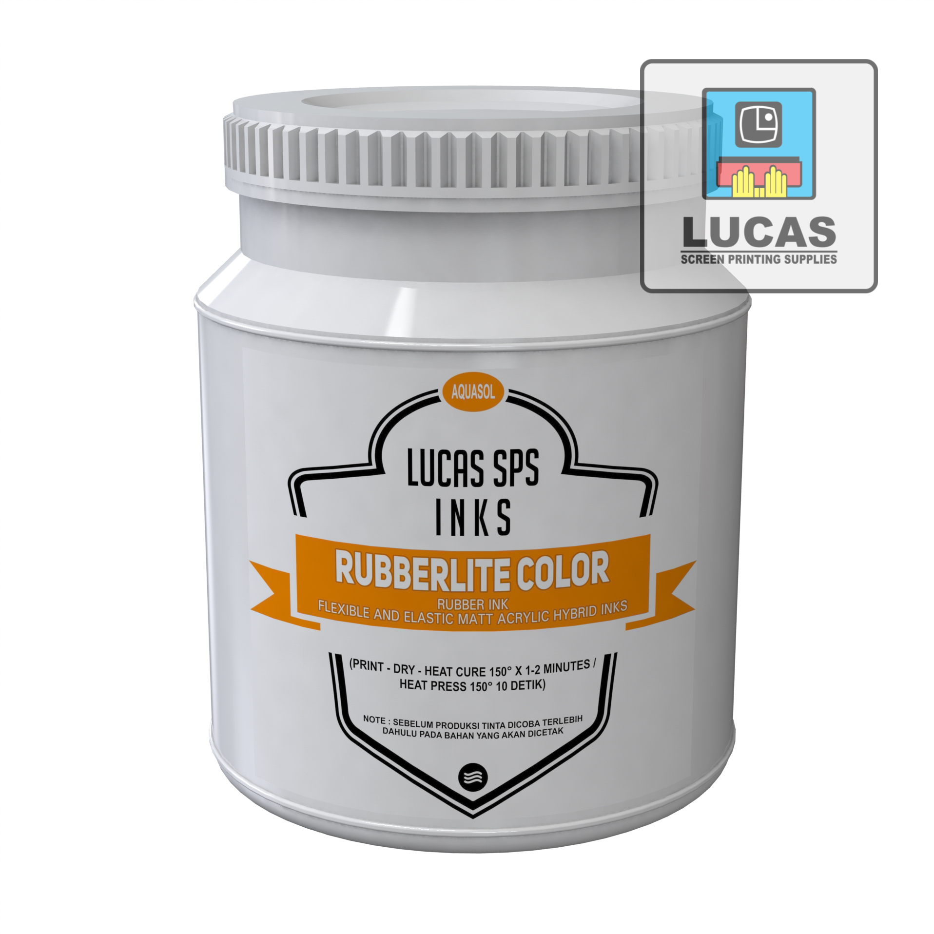 RUBBERLITE COLOR.jpg