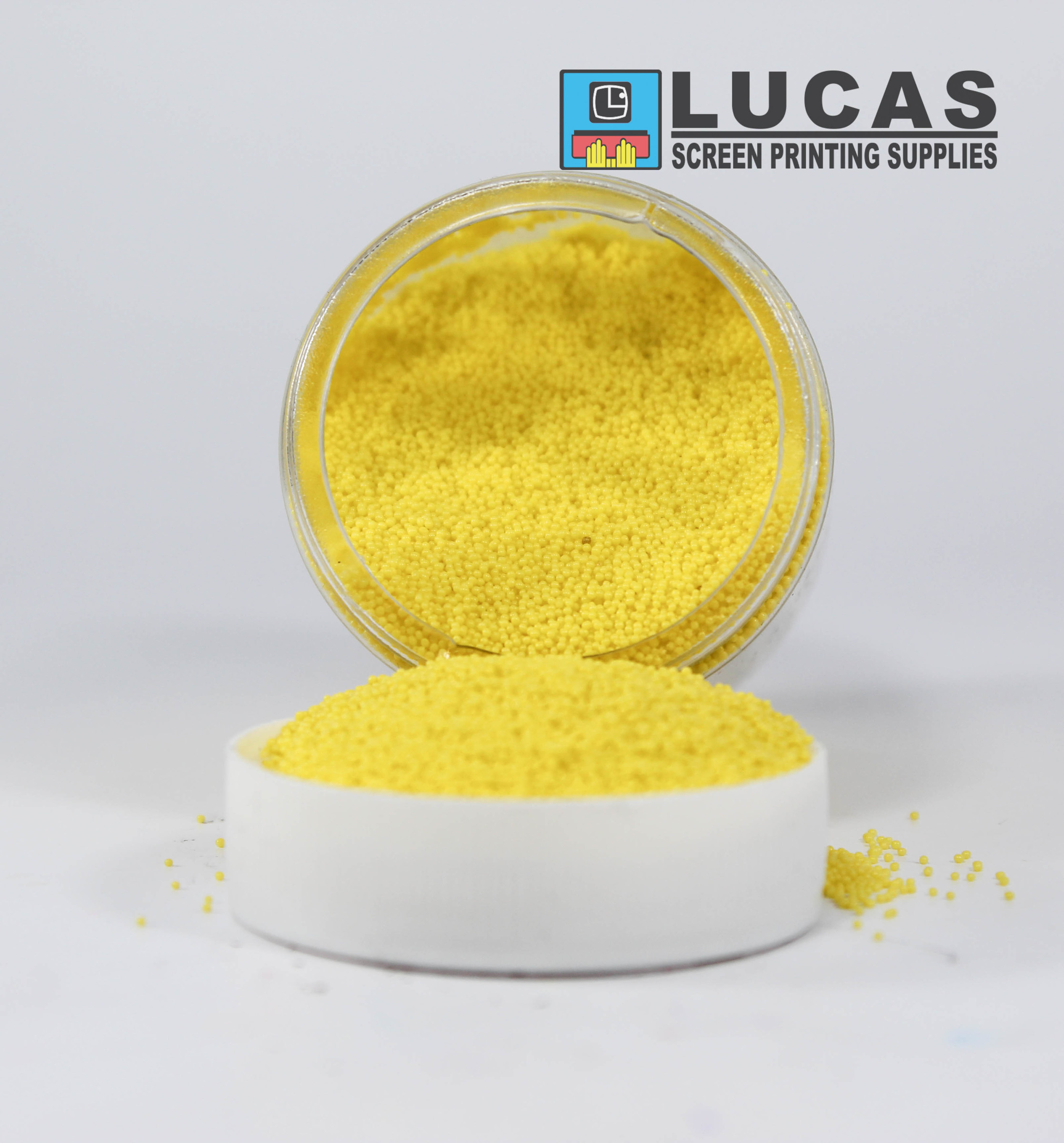 CAVIAR YELLOW 0.7.jpg