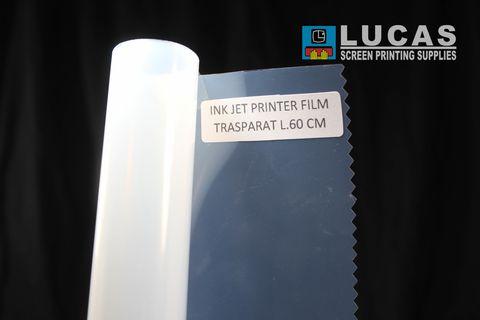 INKJET FILM TRANSPARANT L60 (3).jpg