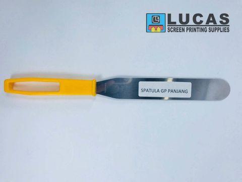 SPATULA GP PANJANG.jpg