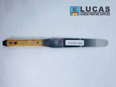 SPATULA LURUS 8 INCHI.jpg