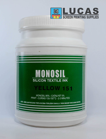 MONOSIL YELLOW 151.jpg