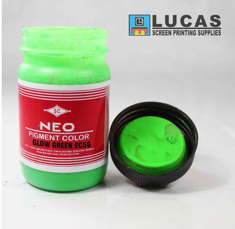 NEO COLOR GLOW GREEN EC5G.jpg