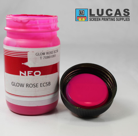 NEO COLOR GLOW ROSE EC5B.jpg