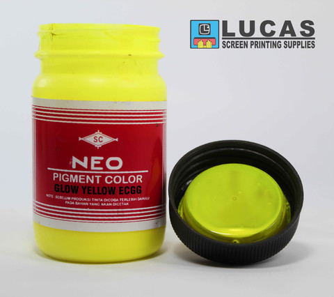 NEO COLOR GLOW YELLOW ECGG.jpg
