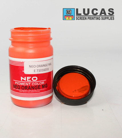 NEO COLOR NEO ORANGE MG.jpg