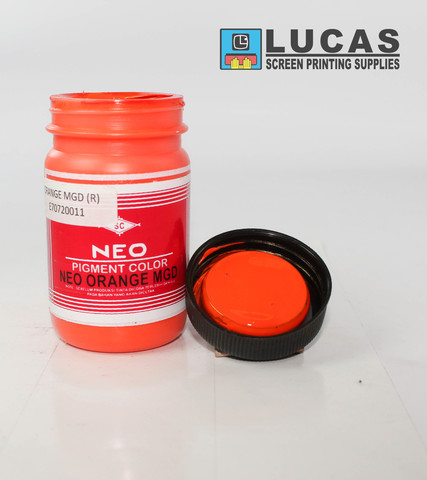 NEO COLOR NEO ORANGE MGD.jpg