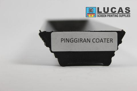 PINGGIRAN COATER.jpg