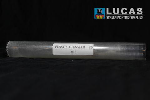 PLASTIK TRANSFER 25MIC.jpg