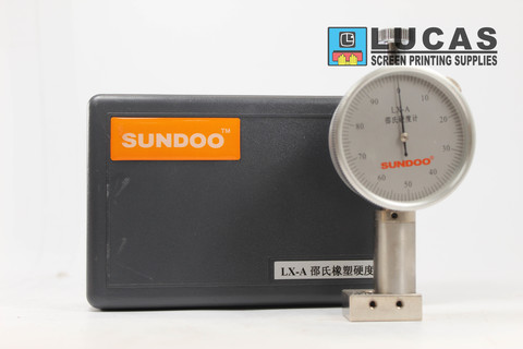 TENSION METER SUNDOO.jpg
