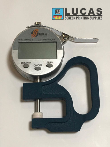 THICKNESS GAUGE POINTER (3).jpg