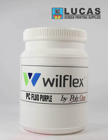 WILFLEX PC FLUO PURPLE 1000G.jpg