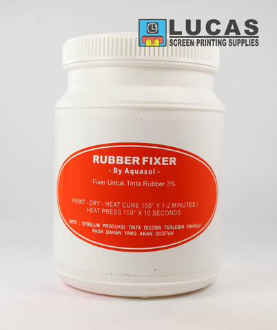 RUBBER FIXER.jpg