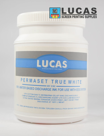 PERMASET TRUE WHITE.jpg