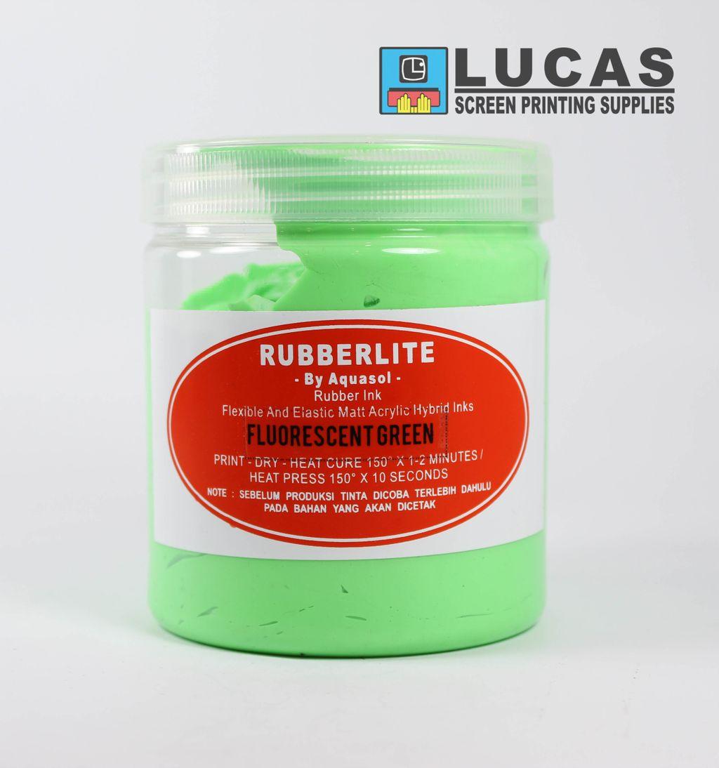 RUBBERLITE FLUORESCENT GREEN.jpg
