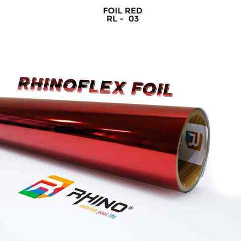 New-Rhinoflex-Foil-3.jpg