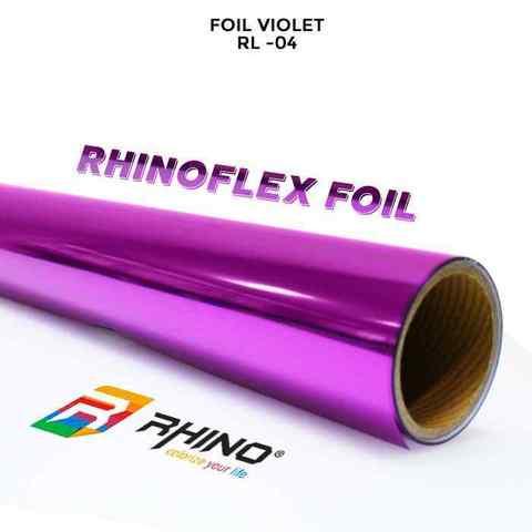 New-Rhinoflex-Foil-4.jpg