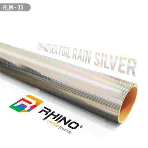 New-Rhinoflex-Foil-RLM-06.jpg