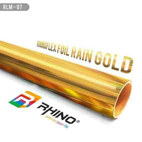 New-Rhinoflex-Foil-RLM-07.jpg