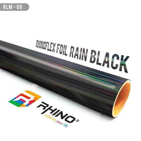 New-Rhinoflex-Foil-RLM-08.jpg