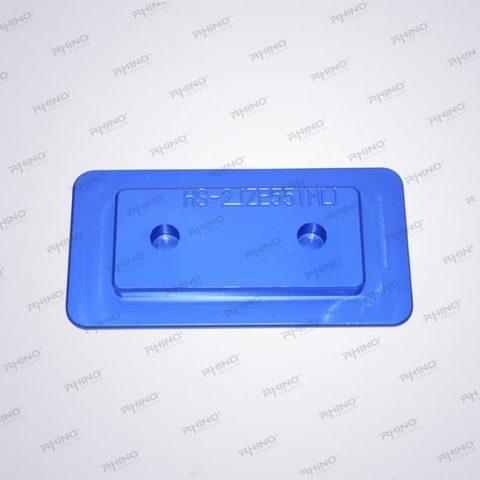 Moulding-case-4-600x600.jpg