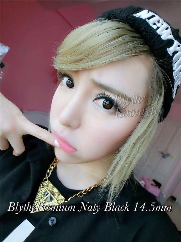 naty black.JPG