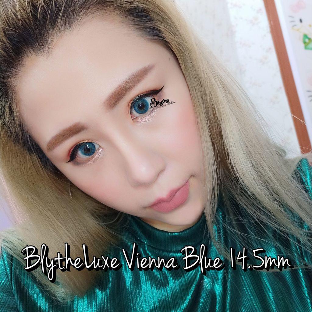 vienna blue03.JPG