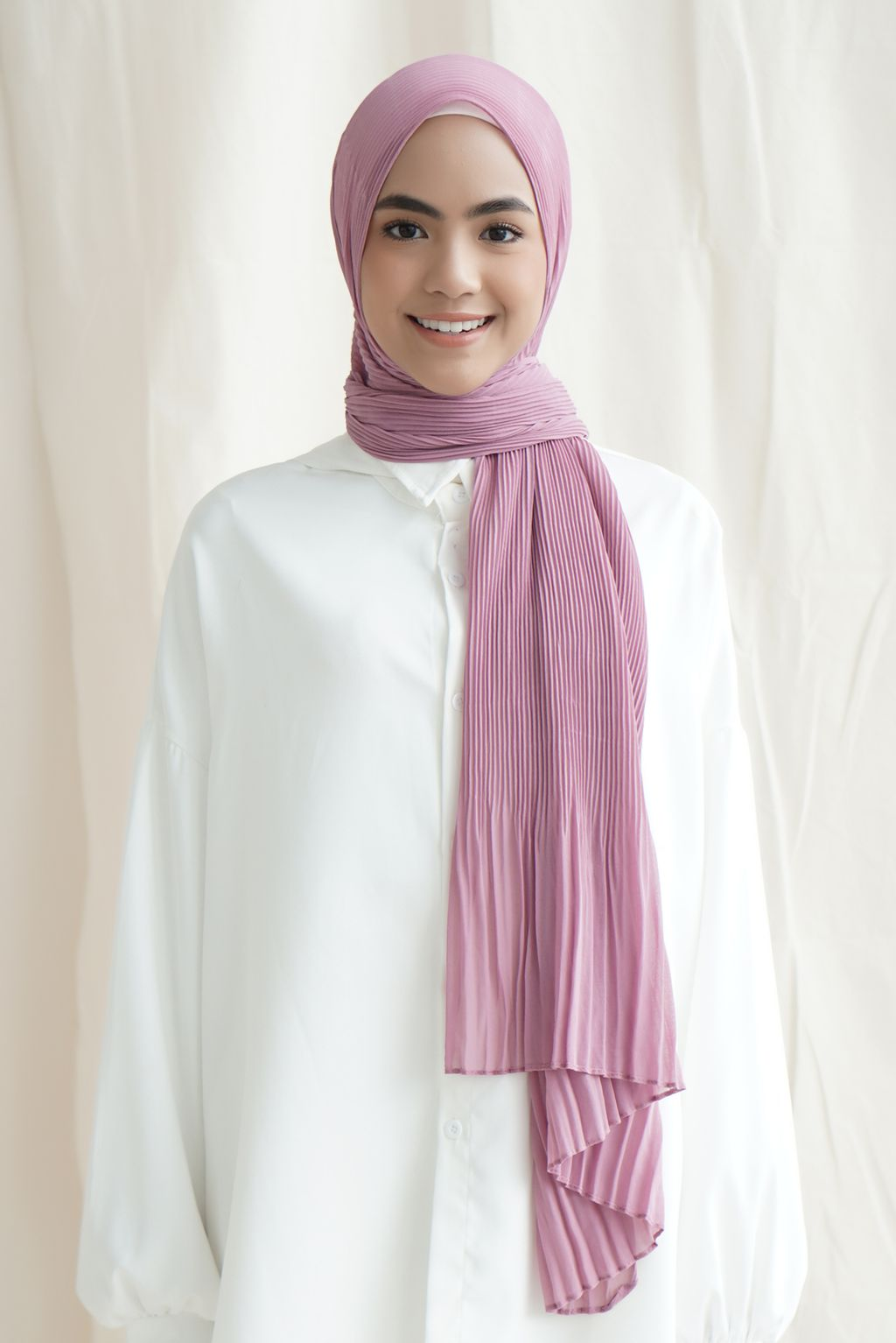 Pleated front pink.jpg