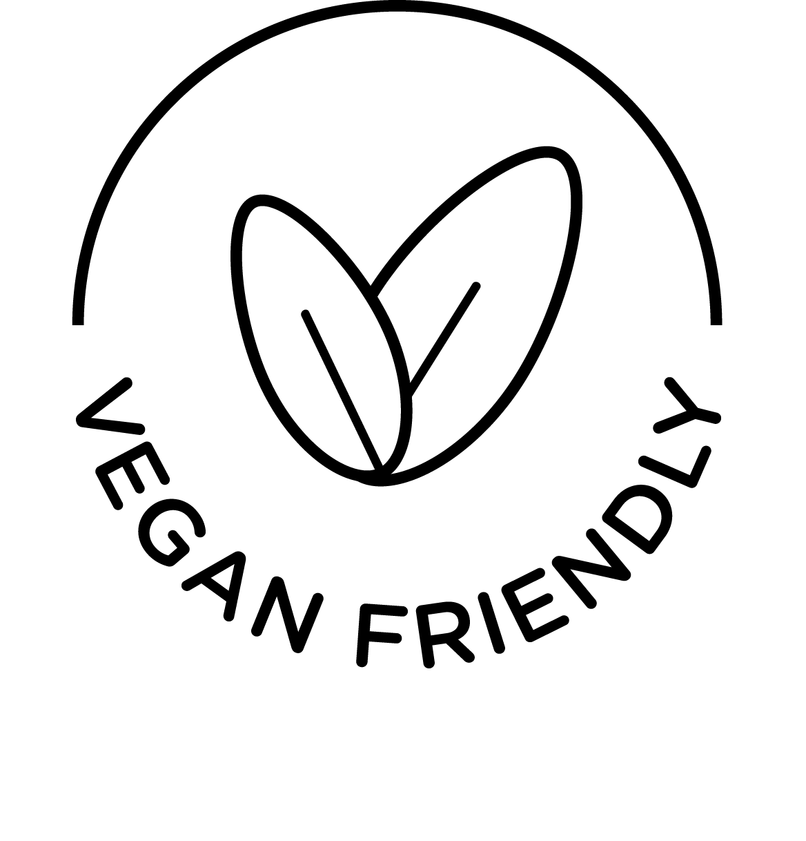 vegan friendly.png