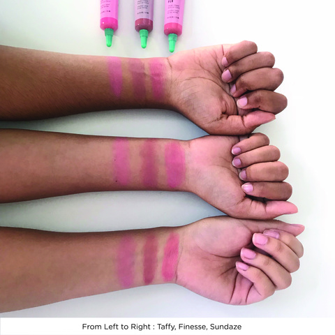 Glo with the flo_Swatches.jpg
