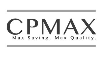 CPMAX 潮流男女裝 歐洲上網卡 生活用品 3C配件 /499免運 /退換貨都免運