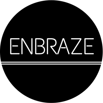 Enbraze - Delivering Customized Paracord And Beads Bracelets | Your Best Choice