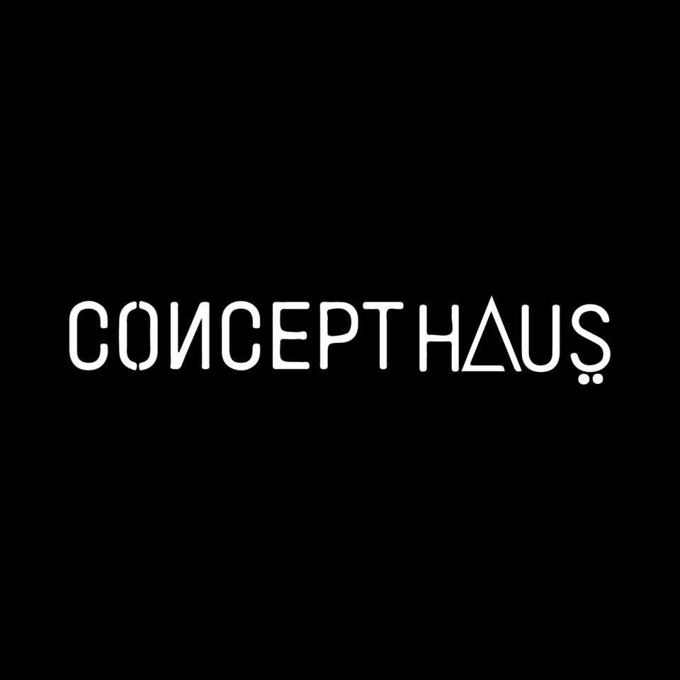 Concept Haus.jpg