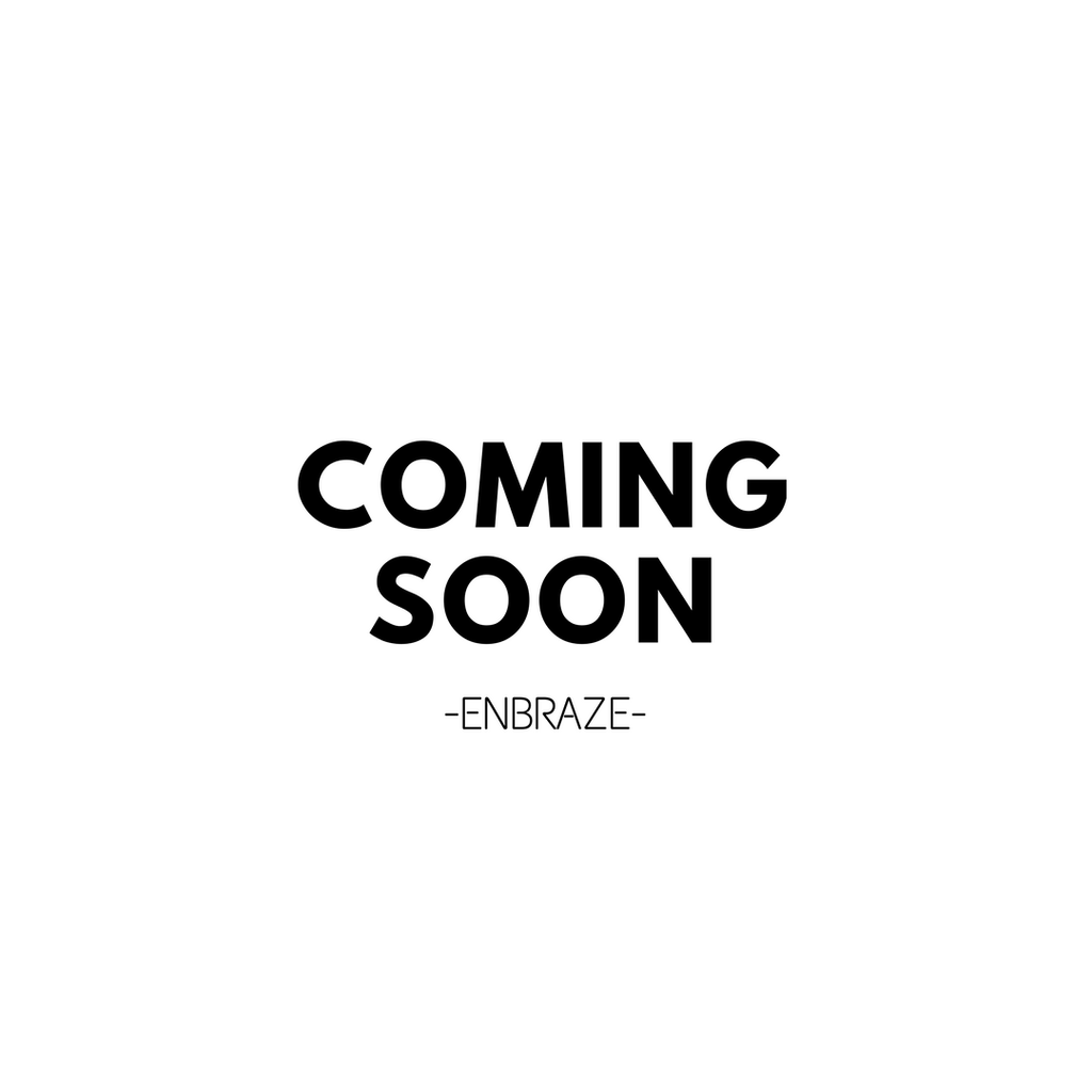 Enbraze Coming Soon (1).png