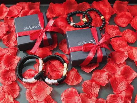 4 bracelets.jpg