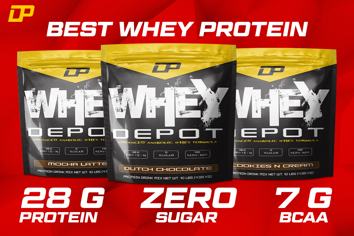whey-depot-best-whey-protein-1200x800-banner-png.png