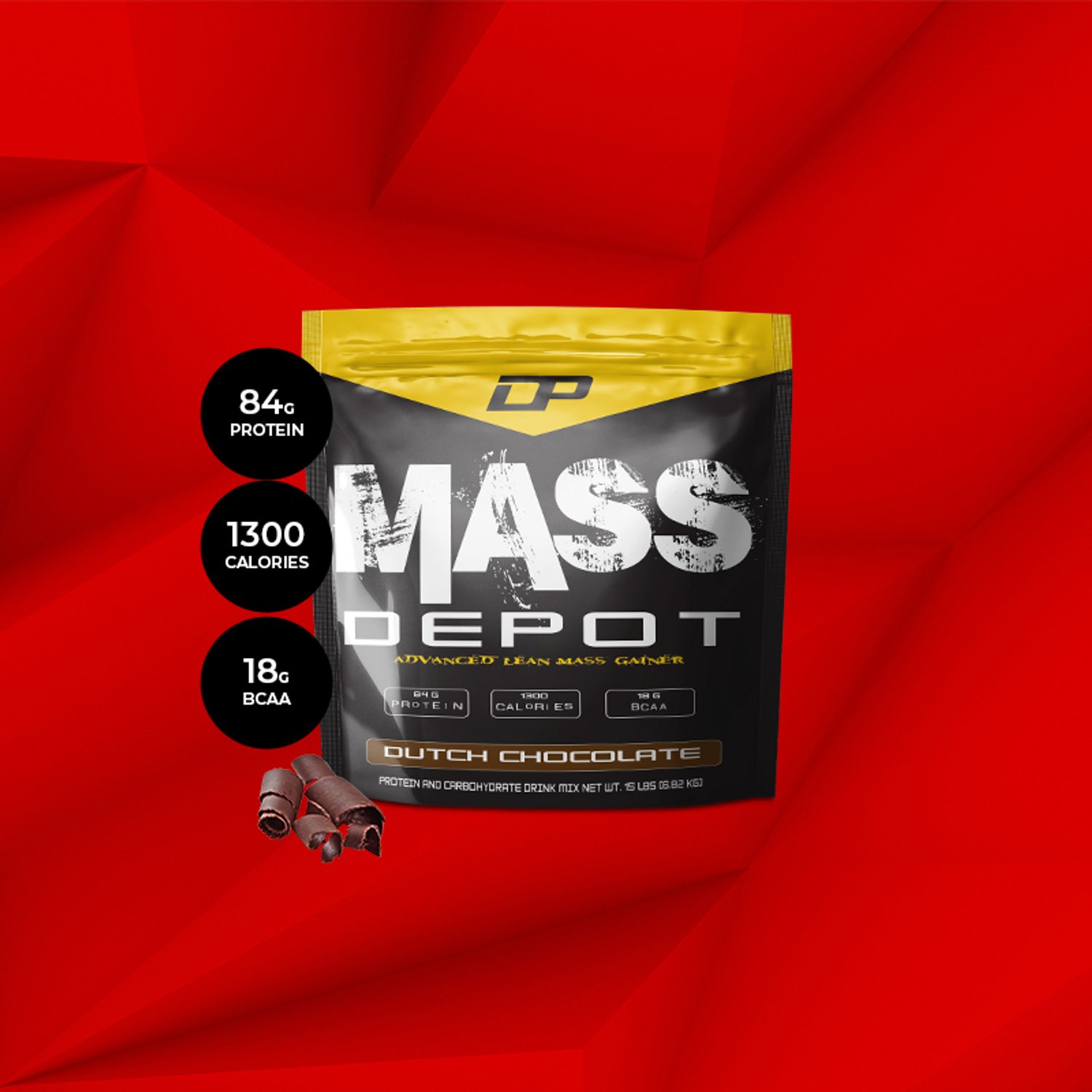 Binabadan.com:: Best Mass Gainer Brand in Malaysia | Now RM184 only