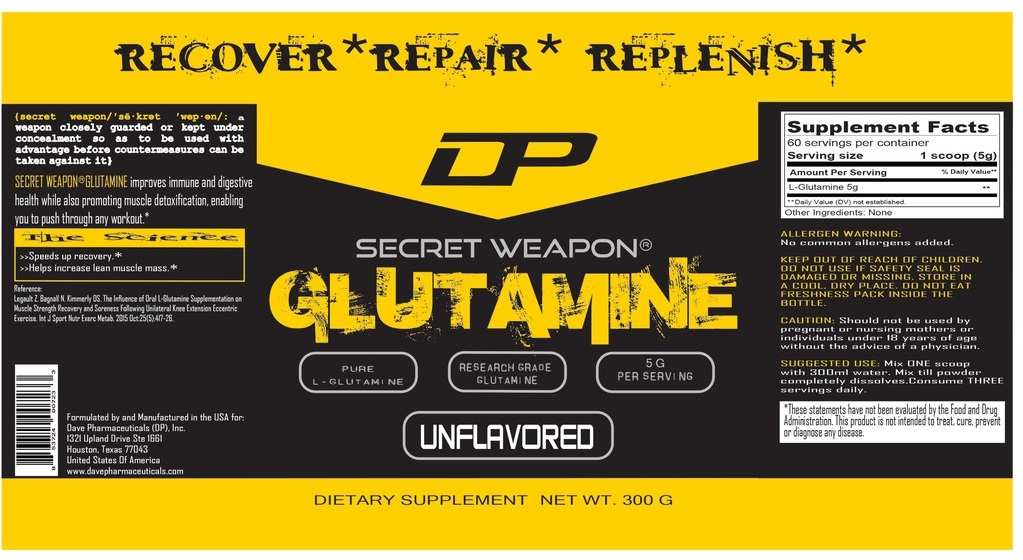 Secret Weapon Glutamine.jpg