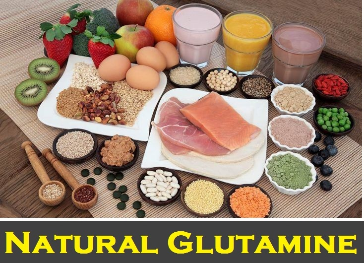 Natural Glutamines.jpg