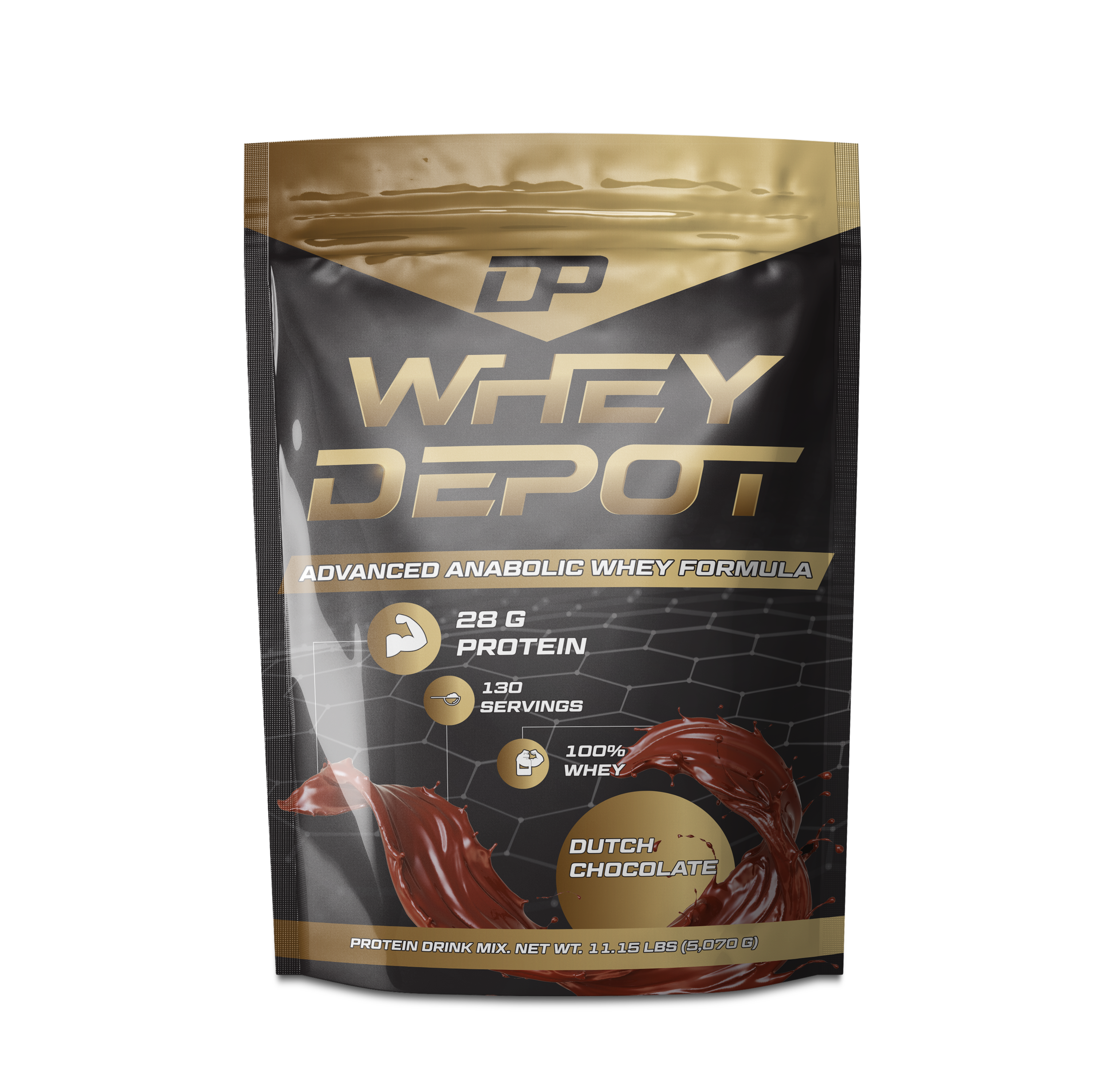 DP-WHEY-DEPOT-11LBS-CHOCOLATE-flavour